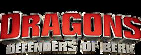 Dragons-defenders-of-berk-logo.png