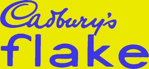 Flake60s.png