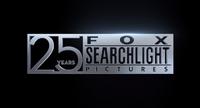 Fox Searchlight Pictures TSG Entertainment (2019) 0-28 screenshot