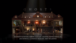 Ghosts 2019.png