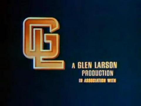 Glen Larson Entertainment Network