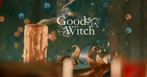 Good Witch title card.jpg