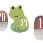 Google Leap Year 2016 (Version 2).png