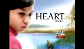 Heart the series.png