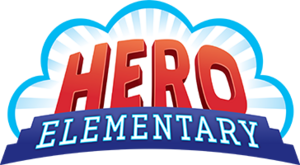 Hero Elementary.png