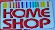 Home Shop Logo.jpg