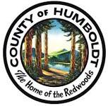 Humbolt countylogo.png