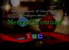 IBC-13 Christmas ID (2010)