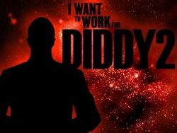 I Want to Work for Diddy 2 logo.jpg