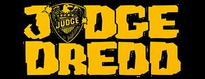 Judge-dredd-516c2f1d88162.png
