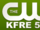 KFRE-TV