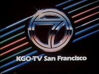 KGO-TV (1979)