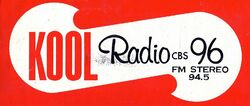 KOOL AM 96 FM 94.5.jpg
