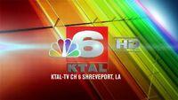 KTAL 2013 ID