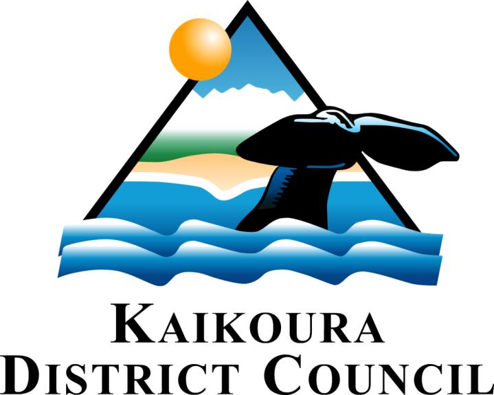 Kaikoura District