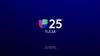 Kutu univision 25 tulsa id 2019
