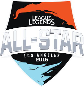 League of Legends All-Star 2015 logo.png