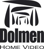 Logo-dolmen-nero.jpg