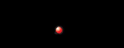 Logo-roadandtrack.png