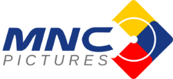 MNC Pictures 2005.png