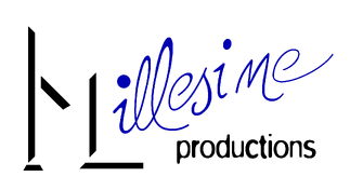 Millesime Productions Logo.png