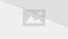 Mooz Hits HD (2011)