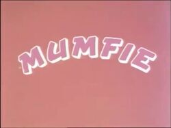 Mumfie.jpg