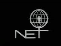 NET1966