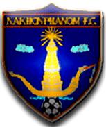 Nakhon Pranom FC 2009.png