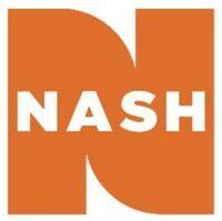 Nash FM Orange Logo.jpeg