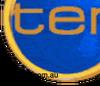 Network 10 URL (1) (1999)