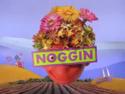 Noggin flowers