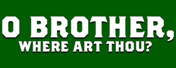 O-brother-where-art-thou-movie-logo.png