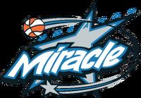 Orlando Miracle.png