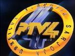 PTV4-ID-1996-1997-Long