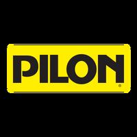 Pilon@2x.png