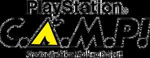 PlayStation CAMP.png