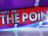 (Get To) The Point