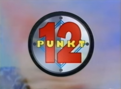 Punkt 12 1992.png