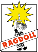 Ragdoll 1993 normal.png
