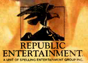 Republic Entertainment