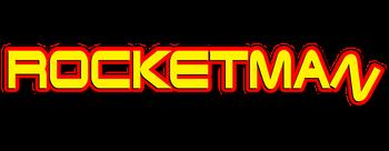Rocketman-movie-logo.png