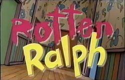 Rotten Ralph.jpg