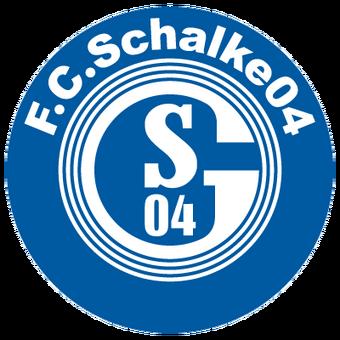 Fc Schalke 04 Logopedia Fandom