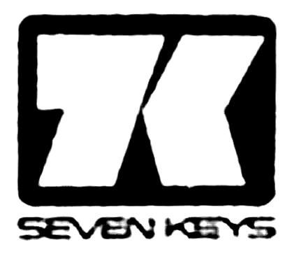Seven Keys Films