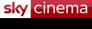 Sky Cinema Animation 2017.png