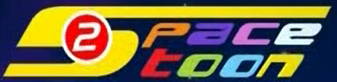 Spacetoon English
