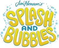 Splash and Bubbles.jpg