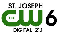 St. Joseph CW.png