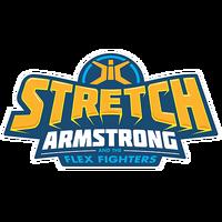 Stretch.png